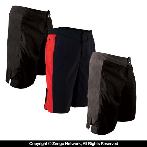 Revgear Revgear Spartan Fight Shorts